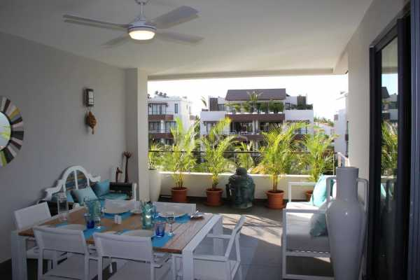 Apartment Grand Baie  -  ref 5281466 (picture 2)