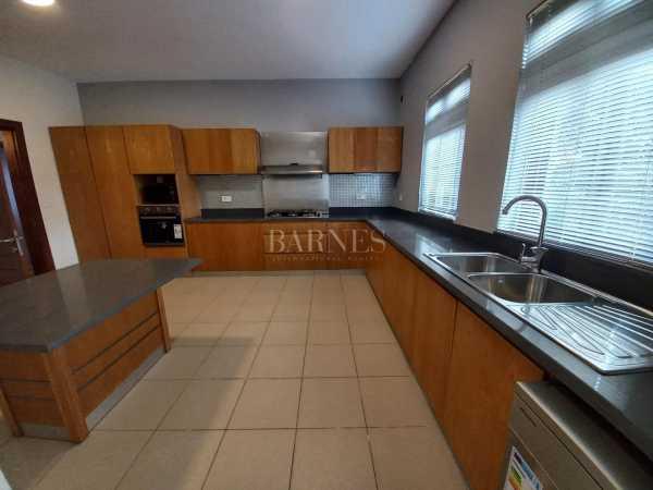 Appartement Vacoas-Phoenix  -  ref 5979554 (picture 3)