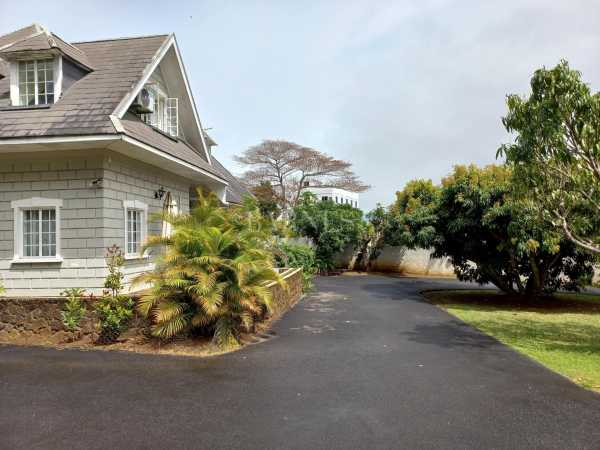 House Beau-Bassin Rose-Hill  -  ref 6001469 (picture 3)