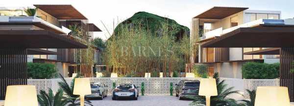 Apartment Tamarin  -  ref 5878995 (picture 1)