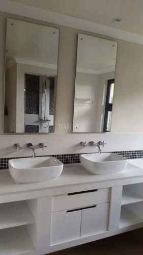Villa Rivière Noire  -  ref 5280619 (picture 3)