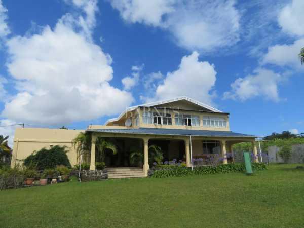 Maison Floréal  -  ref 5280614 (picture 1)