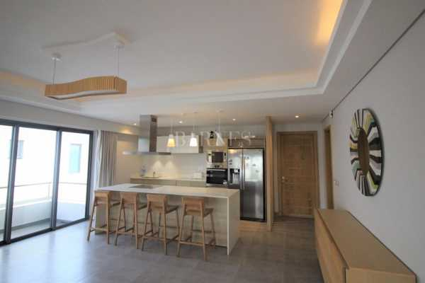 Penthouse Grand Baie  -  ref 5282863 (picture 3)