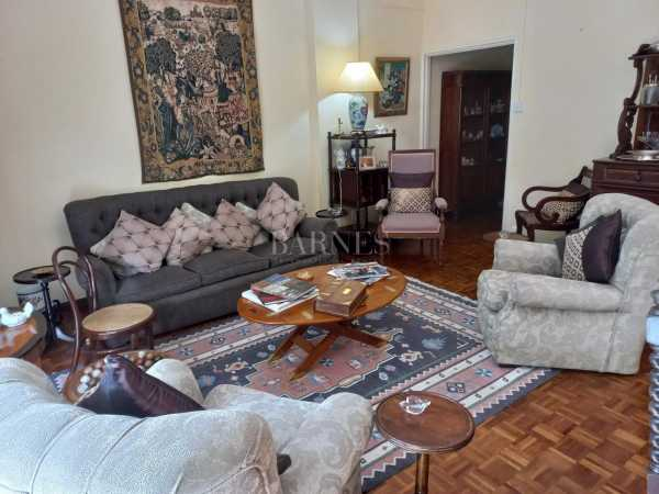 Appartement Curepipe  -  ref 6060758 (picture 3)