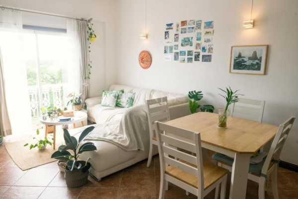 Apartment Curepipe  -  ref 5652669 (picture 1)