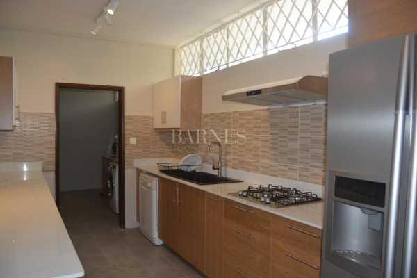 Maison Floréal  -  ref 5997134 (picture 3)