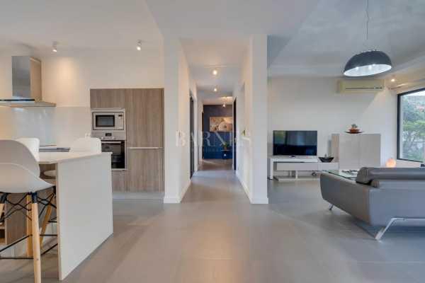 Villa Pereybère  -  ref 5755543 (picture 3)