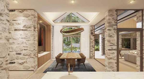 Villa Grand Baie  -  ref 5282368 (picture 1)