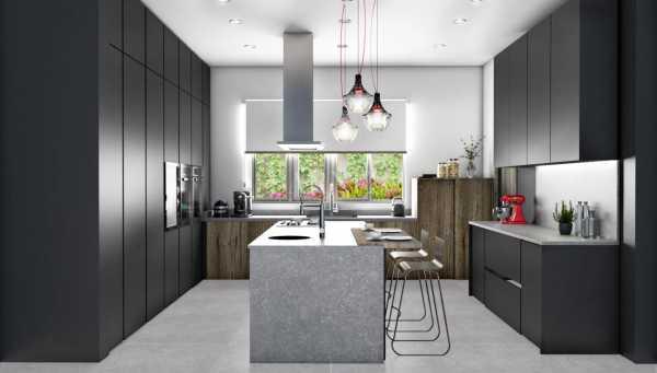 Villa Forêt Daruty  -  ref 5282471 (picture 1)