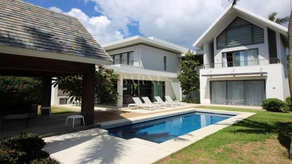 Villa Grand Baie  -  ref 5282448 (picture 2)