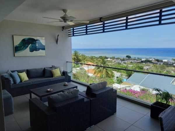 Penthouse Tamarin  -  ref 5282642 (picture 3)
