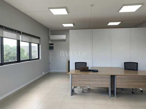 Local commercial Tamarin  -  ref 5806939 (picture 2)