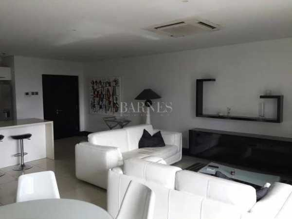 Appartement Grand Baie  -  ref 5608363 (picture 3)