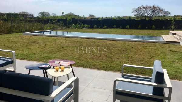 Villa Grand Baie  -  ref 5846313 (picture 2)
