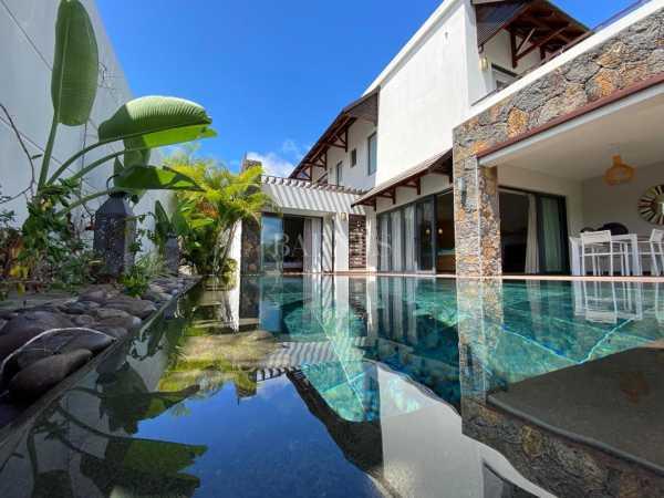 Villa Grand Baie  -  ref 5282455 (picture 1)