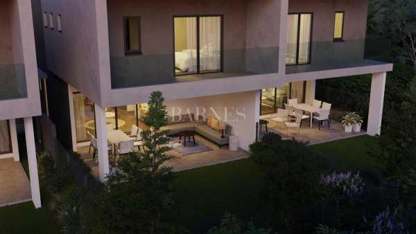 Duplex Floréal  -  ref 5971406 (picture 3)