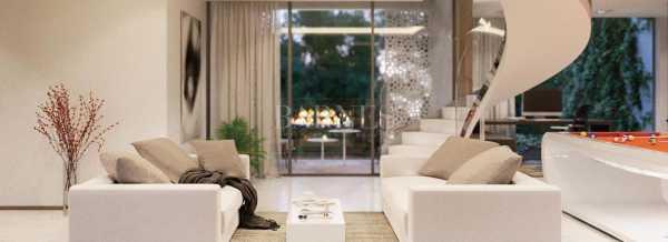 Apartment Tamarin  -  ref 5878996 (picture 2)