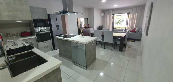 Apartment Rivière Noire  -  ref 5627314 (picture 3)