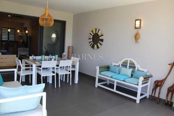 Apartment Grand Baie  -  ref 5281466 (picture 3)