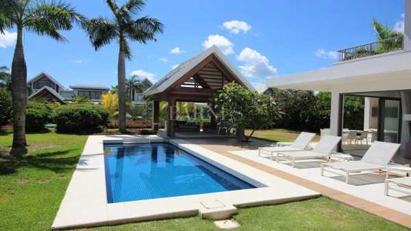 Villa Grand Baie  -  ref 5282448 (picture 1)