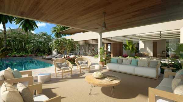 Villa Grand Baie  -  ref 5928262 (picture 1)