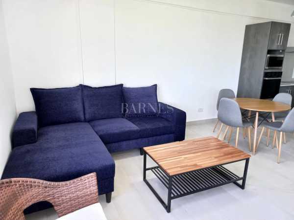 Appartement Phoenix  -  ref 5962021 (picture 3)