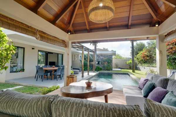 Villa Pereybère  -  ref 5755543 (picture 2)