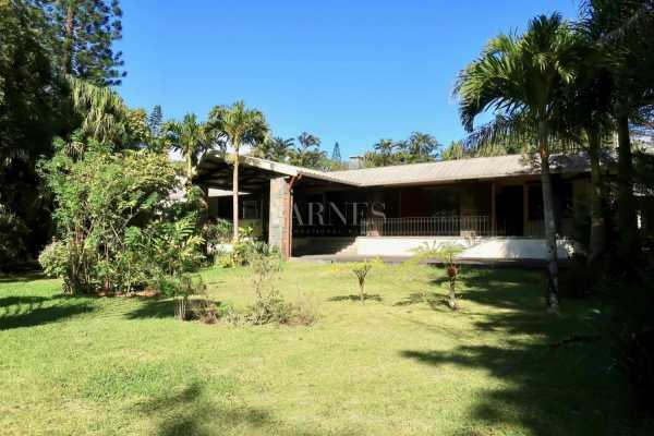 House Floréal  -  ref 5280917 (picture 3)