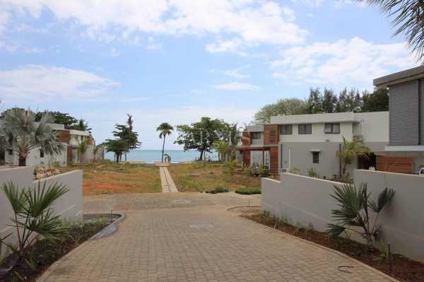Apartment Tamarin  -  ref 5282781 (picture 3)