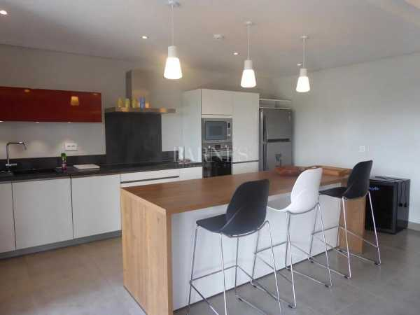 Penthouse Grand Baie  -  ref 5282745 (picture 3)