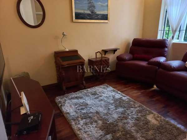Appartement Curepipe  -  ref 5842657 (picture 3)