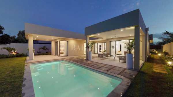 Villa Petit Raffray  -  ref 5281007 (picture 2)