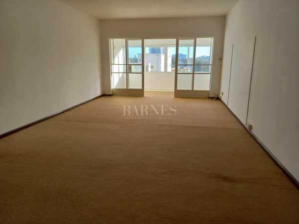 Apartment Curepipe  -  ref 5872509 (picture 2)