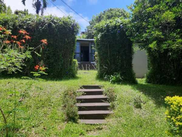 House Floréal  -  ref 5282048 (picture 2)