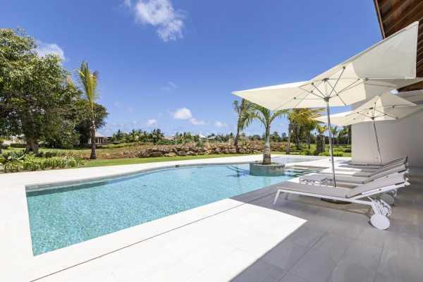 Villa Beau Champ  -  ref 5280936 (picture 2)