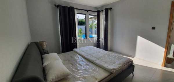 Maison Rivière Noire  -  ref 5973098 (picture 3)
