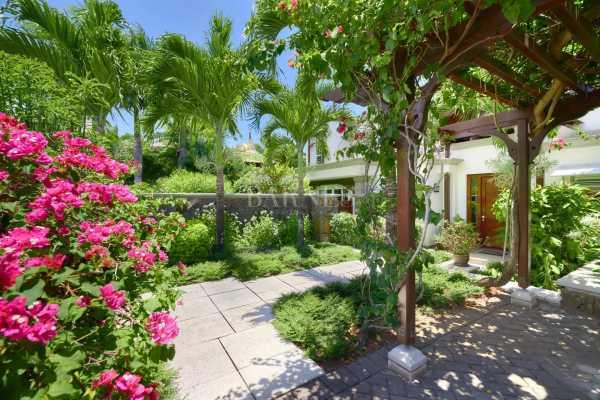 Villa Bel Ombre  -  ref 6004411 (picture 2)