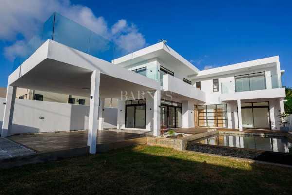 House Quatre Bornes  -  ref 6037572 (picture 1)