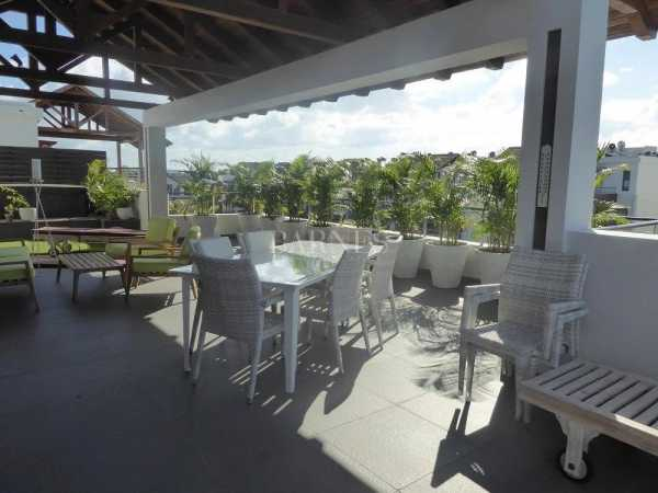 Penthouse Grand Baie  -  ref 5282745 (picture 2)