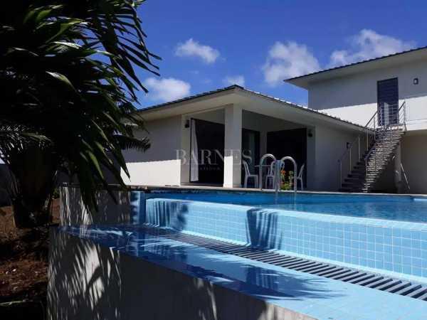 Villa Mont Piton  -  ref 5281305 (picture 1)