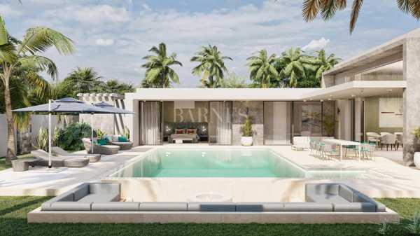 Villa Grand Baie  -  ref 5281204 (picture 1)