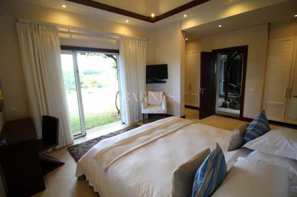 Villa Bel Ombre  -  ref 5282388 (picture 2)