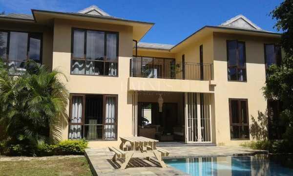 Villa Calodyne  -  ref 5646075 (picture 2)