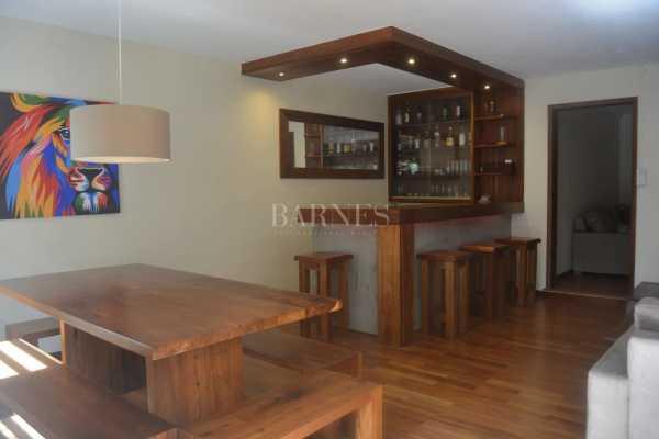 Maison Vacoas-Phoenix  -  ref 5872680 (picture 1)