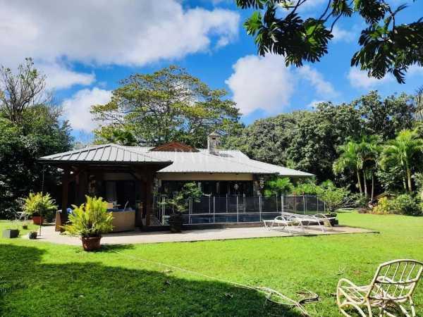 Maison Gros Bois  -  ref 5981291 (picture 2)