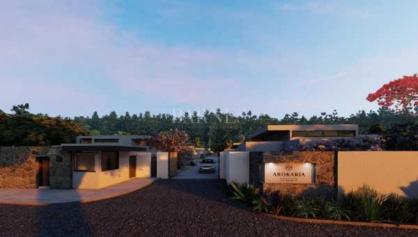 Villa Grand Baie  -  ref 5282379 (picture 1)