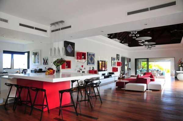 Villa Bel Ombre  -  ref 5846283 (picture 1)