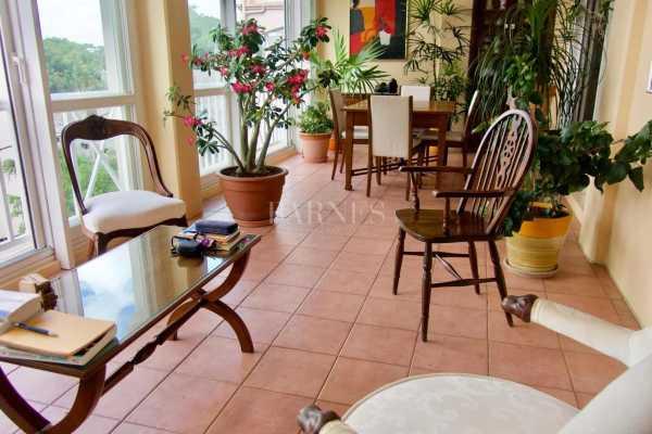 Apartment Floréal  -  ref 5280536 (picture 1)