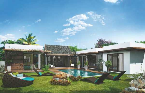 Villa Grand Baie  -  ref 5986586 (picture 3)