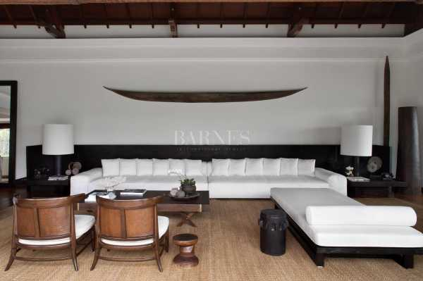 Villa Bel Ombre  -  ref 5280523 (picture 2)